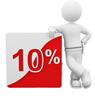 Offerta kit imballaggio -10%